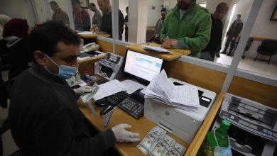 Photo of الإعلام الحكومي بغزة: قرارات بصرف مساعدات مالية إغاثية