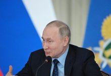 Photo of بوتين: لدينا كل ما يلزم لإنتاج لقاح كورونا والوضع في روسيا تحت السيطرة