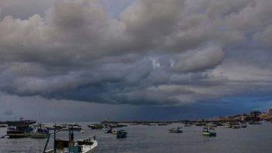 Photo of حالة الطقس : انخفاض على درجات الحرارة وتوقعات بسقوط أمطار متفرقة