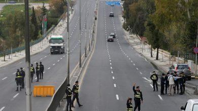 Photo of في الأردن إجرائات صارمة تتخذها السلطات لمن يخالفون القرارات