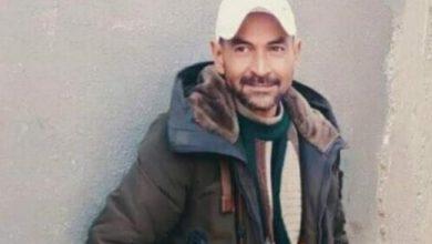 Photo of وفاة الأسير المحرر المبعد إلى غزة سليمان السردي
