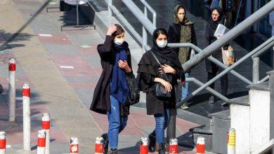 Photo of ارتفاع وفيات كورونا في إيران إلى 611