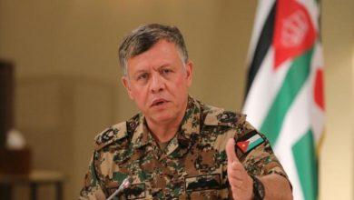 Photo of إعلان حظر تنقل الأشخاص في الأردن ابتداءً من صباح غد