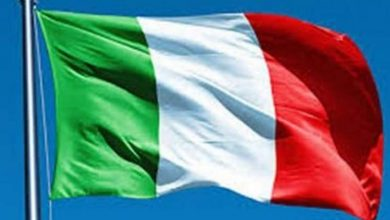 Photo of إيطاليا تسجل 296 حالة وفاة جديدة بكورونا في إقليم لومبارديا