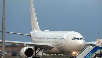 Photo of المغرب يعلق الرحلات الجوية مع دول أوروبية