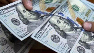Photo of الدولار يواصل الارتفاع مقابل الشيكل