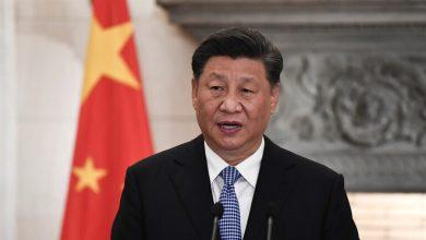 "Photo of الرئيس الصيني يخاطب العالم ويتحدث عن ""المهمة الأولى"" للانتصار على كورونا"