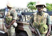 Photo of القوات المسلحة المالية تعلن مقتل 29 من جنودها في هجوم استهدف قاعدة لها