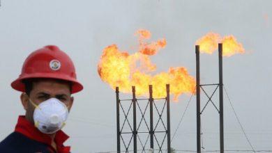Photo of شركة صينية تفوز بعقد نفطي في العراق