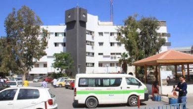 Photo of صحة غزة تطالب المؤسسات الإنسانية لتوفير مستلزمات الوقاية