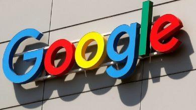 """Photo of عملاق البرمجة """"غوغل"""" تعزز أمان أجهزة أندرويد"""