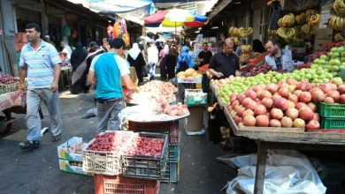 Photo of لجنة المتابعة الحكومية في قطاع غزة تصدر قرارات بشأن الأسواق وصالات الأفراح