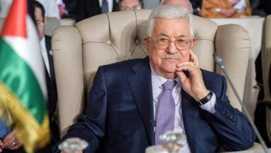 Photo of الرئيس الفلسطيني يقترح جهدا دوليا منسقا لبحث أزمة كورونا وعلاج تداعياتها