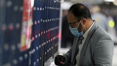 Photo of مصر تسجل وفاة خمس أشخاص وإصابة 39 بفيروس كورونا