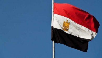 Photo of مصر.. ارتفاع عدد الوفيات بسبب كورونا إلى 8