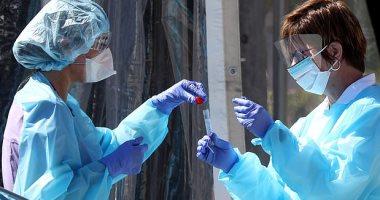 Photo of وزارة الصحة الإسرائيلية: ارتفاع عدد المصابين بفيروس كورونا إلى 255 حالة