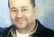 Photo of وصل عدد قدامى الأسرى(عمداء الأسرى)الى 51 أسيراً في السجون الإسرائيلية