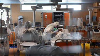 Photo of هناك 3 الى 14% من الذين تعافو في الصين تمت إصابتهم من جديد بفيروس كورونا