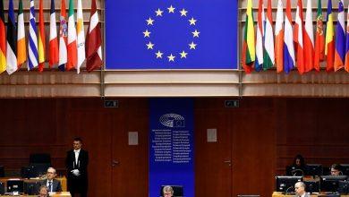 Photo of قمة أوروبية جديدة لبحث تطورات وباء كورونا