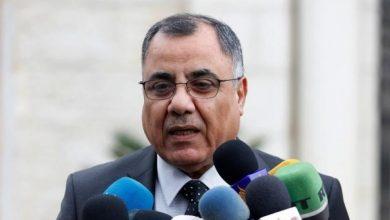 Photo of ملحم: تسجيل 3 اصابات جديدة بفيروس كورونا في الخليل