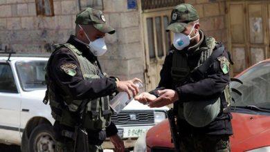 Photo of ملحم: لا إصابات جديدة بفيروس كورونا وسيبدأ العمل بالمستشفى التركي في غزة
