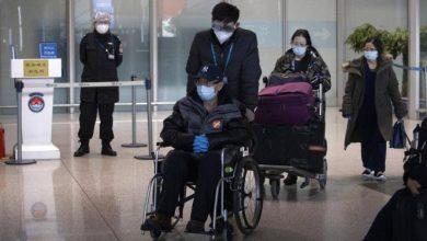 "Photo of حالة وفاة بفيروس ""هنتا"" بالصين تثير المخاوف بانتشار وباء جديد"