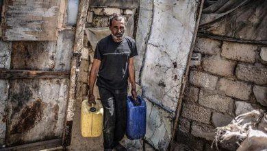 Photo of مجدلاني : 50 ألف أسرة جديدة ستضاف على بند المساعدات