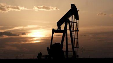Photo of ارتفاع سعر النفط بعد خطوات بنك الاحتياطي الفيدرالي لدعم الاقتصاد