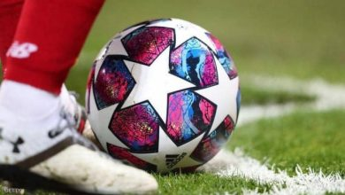 Photo of تأجيل مباريات دوري أبطال أوروبا واليوروبا ليج