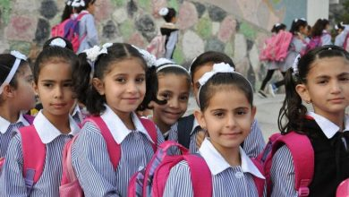 Photo of وزارة التربية والتعليم في غزة تصدر بيانا هاما بشأن الدوام الدراسي