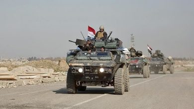 Photo of العراق.. مقتل جنديين في تفجيرعبوتين في محافظة الأنبار وأصابع الإتهام تشير إلى داعش