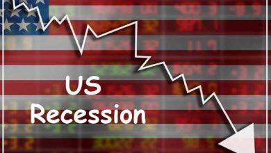 Photo of كارثة كبيرة تحل بالإقتصاد الأمريكي!