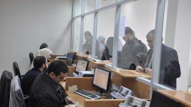 Photo of مركز الإعلام والمعلومات الحكومي بغزة: وضعنا خطة لصرف رواتب غزة والمنحة القطرية