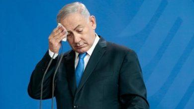 Photo of نتنياهو: يكشف أوضاع بلاده في غضون أسبوعين