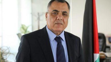 Photo of المتحدث بإسم الحكومة إبراهيم ملحم: لا إصابات جديدة بكورونا