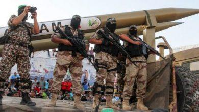 Photo of حماس تهدد إسرائيل بإدخال نصف سكانها إلى الملاجئ