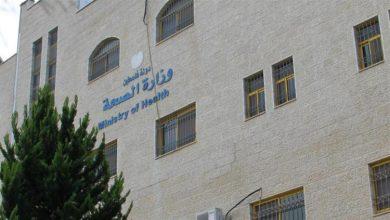 Photo of غزة..تسجيل 7 إصابات جديدة بفيروس كورونا