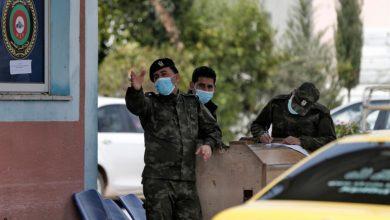 Photo of تطمينات بخصوص ال7 حالات الجديدة المصابة بفيروس كورونا
