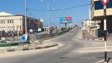 Photo of مصدر مطلع لفلسطين تايمز: قد يعلن خلال ساعات حظر التجول بغزة