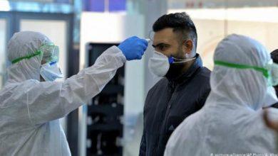 Photo of إبداع الشعب الفلسطيني في محاربة فيروس كورونا