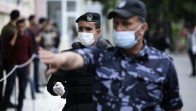 Photo of لجنة متابعة العمل الحكومي بغزة تتخذ إجراءات أكثر صرامة لمواجهة كورونا