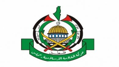 Photo of أول تعليق لحركة حماس على مطالب الحوثي من السعودية