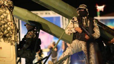 Photo of الأسرى يوجهون رسالة عاجلة للفصائل الفلسطينية