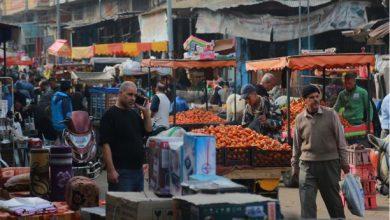 Photo of وزارتا الاقتصاد والزراعة تحدد أسعار الخضروات للمواطنين