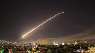 Photo of الجيش الإسرائيلي: سقوط صاروخ في مدينة سديروت