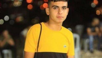 Photo of محافظ جنين أكرم الرجوب: الفتى منتصر لحلوح لم يقتل