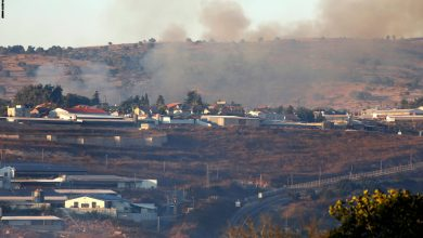 Photo of تفاصيل المعلومات التي نقلتها جاسوسة إسرائيلية لحزب الله