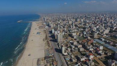 Photo of مركز الميزان يحذر من كارثة حقيقية في قطاع غزة..والسبب!!
