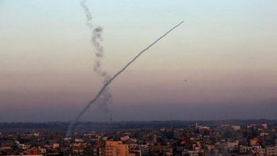 Photo of #نتائج استطلاع رأي: هل مواطنين إسرائيل قلقون من كورونا أم من الصواريخ أكثر؟