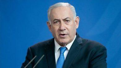 Photo of مصادر عبرية: نتنياهو قد يعلن عن فرض قيود جديدة على المواطنين